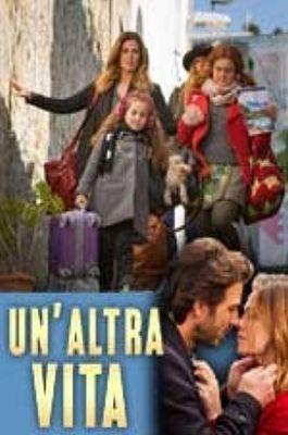 Un Altra Vita - Stagione 1 (2014) (Completa) WEBRip ITA MP3 Avi