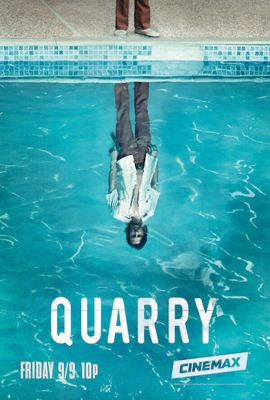 Quarry - Stagione 1 (2016) (Completa) WEBMux ITA AAC x264 mkv 000001acs4j