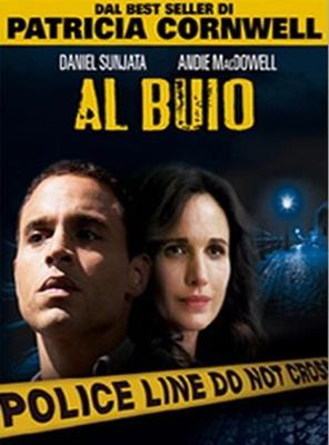 Patricia Cornwell - Al Buio (2010) DVB-T ITA AC3 Avi
