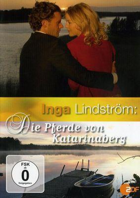 Inga Lindström: I Cavalli Del Monte Caterina (2007) HDTVRip 720P ITA AC3 x264 mkv