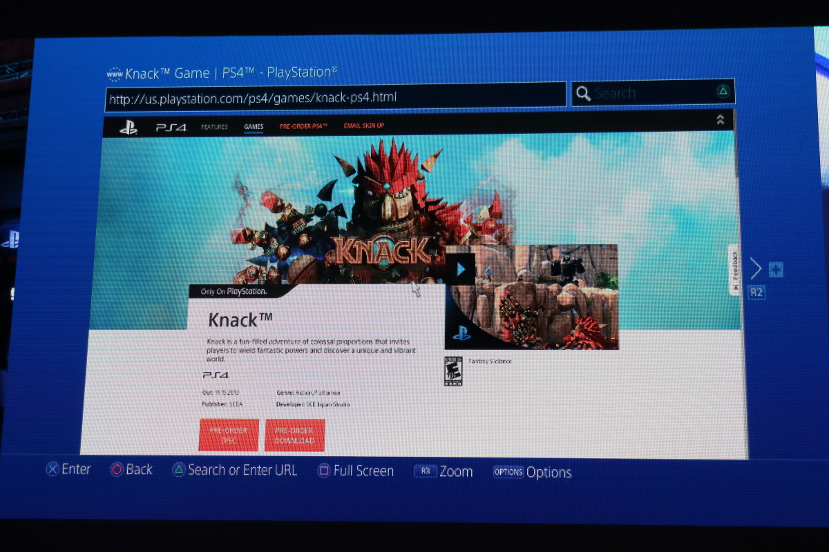 PS4 UI Image 6