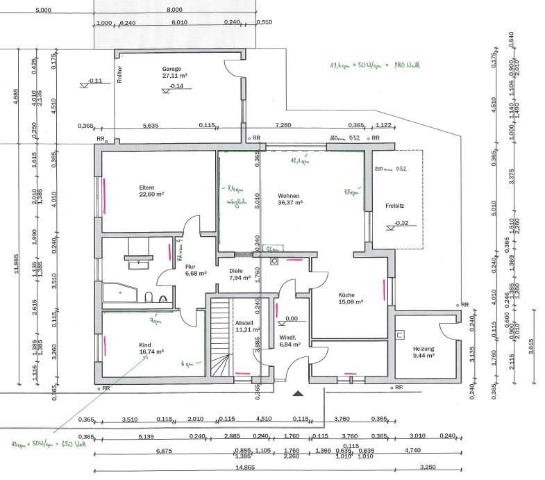 erneuerung lheizung wie warmwasser im sommer. Black Bedroom Furniture Sets. Home Design Ideas