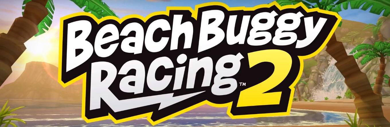 beach buggy racing 2 kommt f r ps4 gameplay videos. Black Bedroom Furniture Sets. Home Design Ideas