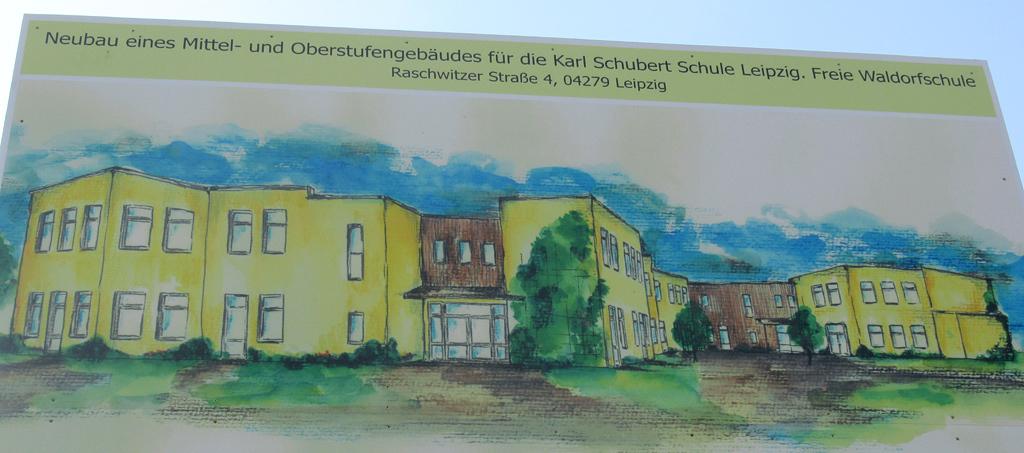 0000schubertwaldorf161jb1.jpg