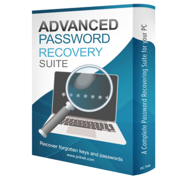[PORTABLE] Advanced Password Recovery Suite - Ita