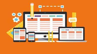 Responsive Web Design - Il Corso Completo [Udemy] - ITA