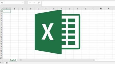 Corso Microsoft Excel: dal Livello Base all'Avanzato [Udemy] - ITA
