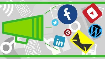 Corso Completo di Web Marketing: Quello che Non Ti Aspettavi [Udemy] - ITA