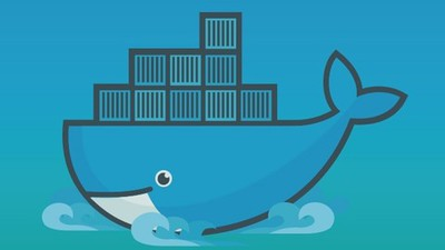 Impariamo a utilizzare DOCKER in italiano [Udemy] - ITA