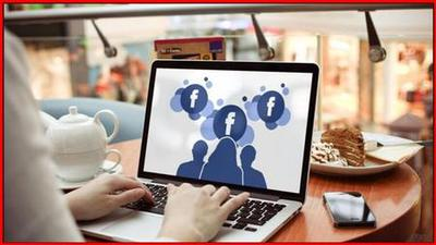 Facebook Marketing, Branding e Business. SEO. Pixel. Ads [Udemy] - Ita