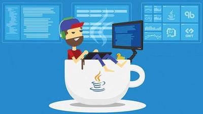 Corso Rapido di Programmazione Java [Udemy] - ITA