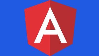 Angular 8. La guida pratica per sviluppatori web [Udemy] - Ita