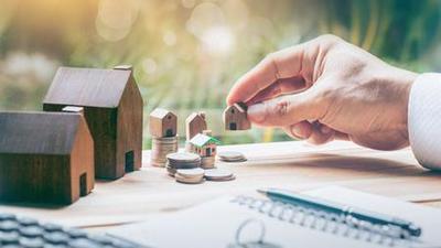 RealDetector - Il Corso per investire in Immobili [Udemy] - Ita