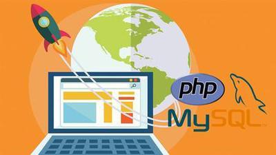 Impara PHP e MySQL da zero e sviluppa un ecommerce completo [Udemy] - Ita