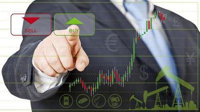 Corso introduttivo al trading profittevole [Udemy] - ITA