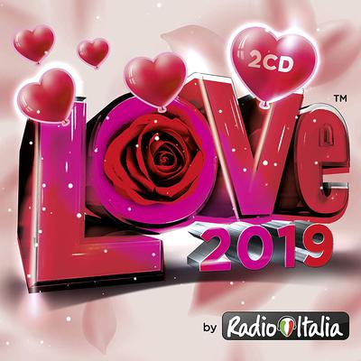 Radio Italia Love 2019 (2019) .mp3 - 320 Kbps