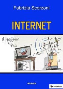 Fabrizia Scorzoni - Internet (2015)