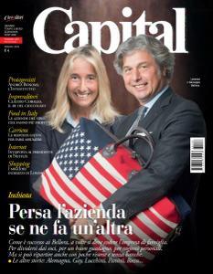 Capital - Maggio 2016