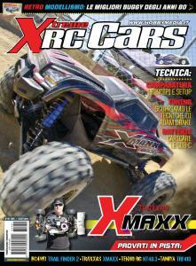 Xtreme RC Cars - Numero 51 2016