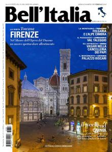 Bell'Italia - Febbraio 2016