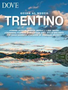 Dove - Guida Al Nuovo Trentino 2016