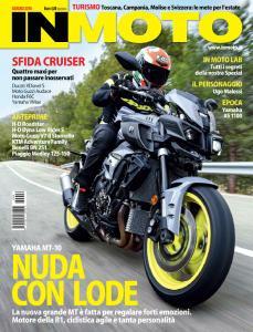 In Moto - Giugno 2016
