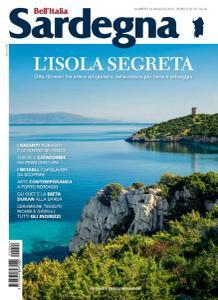 Bell'Italia - Sardegna 2012