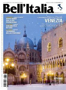Bell'Italia - Dicembre 2015