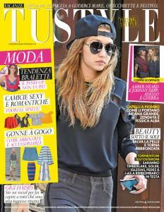 Tu Style - 13 Giugno 2016