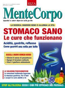 MenteCorpo - Agosto 2016