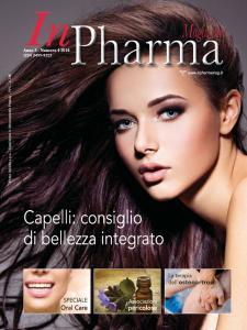 InPharma Magazine - Numero 4 2016