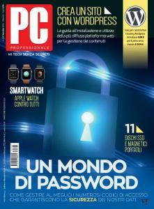 PC Professionale - Novembre 2016