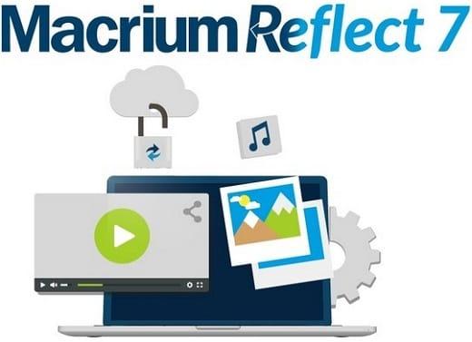 download Macrium.Reflect.Workstation.v7.1.Build.3570