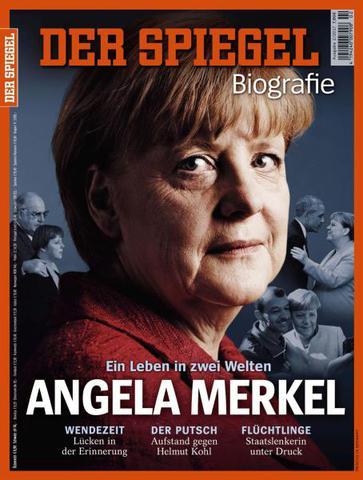 Download spiegel nr 31 link files for Spiegel download