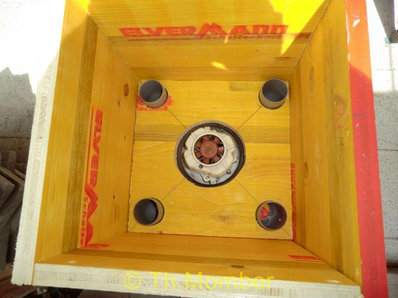 Zentrale Absauganlage 004800x60049uol