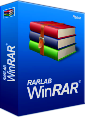 [PORTABLE] WinRAR 5.90 Final - Ita