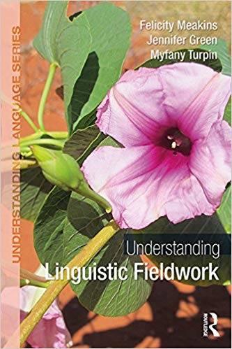 Understanding Linguistic Fieldwork