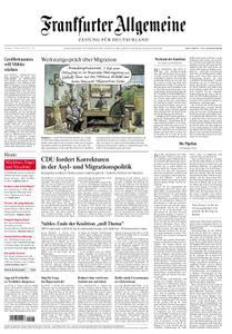 Frankfurter Allgemeine 12 Februar 2019