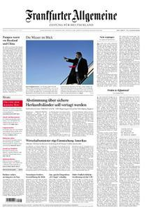 Frankfurter Allgemeine 13 Februar 2019