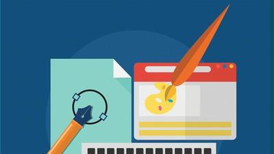 Corso base di HTML e CSS [Udemy] - Ita
