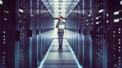 Sistemista Cisco e certificazione CCNA [Udemy] - Ita