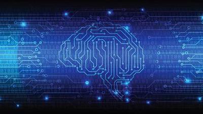 Corso pratico di Machine Learning con R [Udemy] - Ita