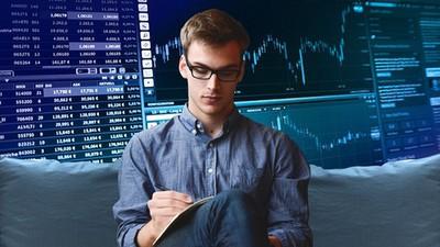Forex Trading per tutti: corso completo con esempi pratici [Udemy] - Ita