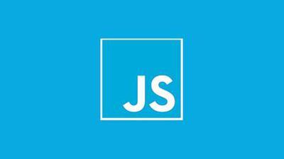 Impara JavaScript da Zero [Udemy] - Ita