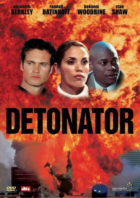 Detonator (2003) HDTV 720P ITA AC3 x264 mkv