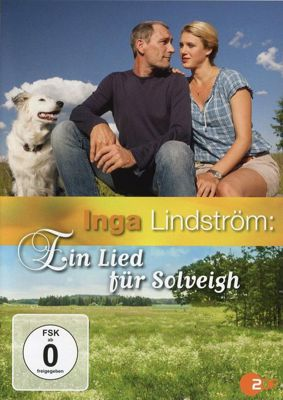 Inga Lindström: In Fuga Dal Passato (2012) HDTV 720P ITA AC3 x264 mkv
