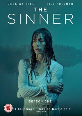 The Sinner - Stagione 1 (2018) (Completa) WEB-DLMux 1080P ITA ENG AC3 H264 mkv 01-1605005apij