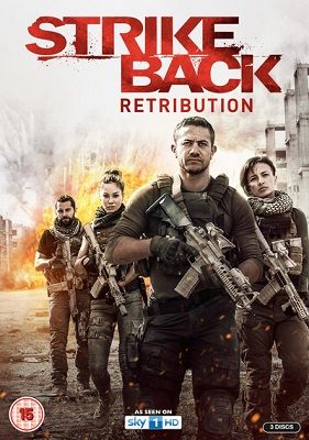 Strike Back Retribution - Stagione 6 (2018) (Completa) WEBMux ITA AC3 x264 mkv 01-200221mco9g