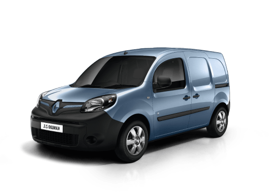 png renault koleos facelift png renault kangoo maxi ze facelift png renault kangoo express. Black Bedroom Furniture Sets. Home Design Ideas