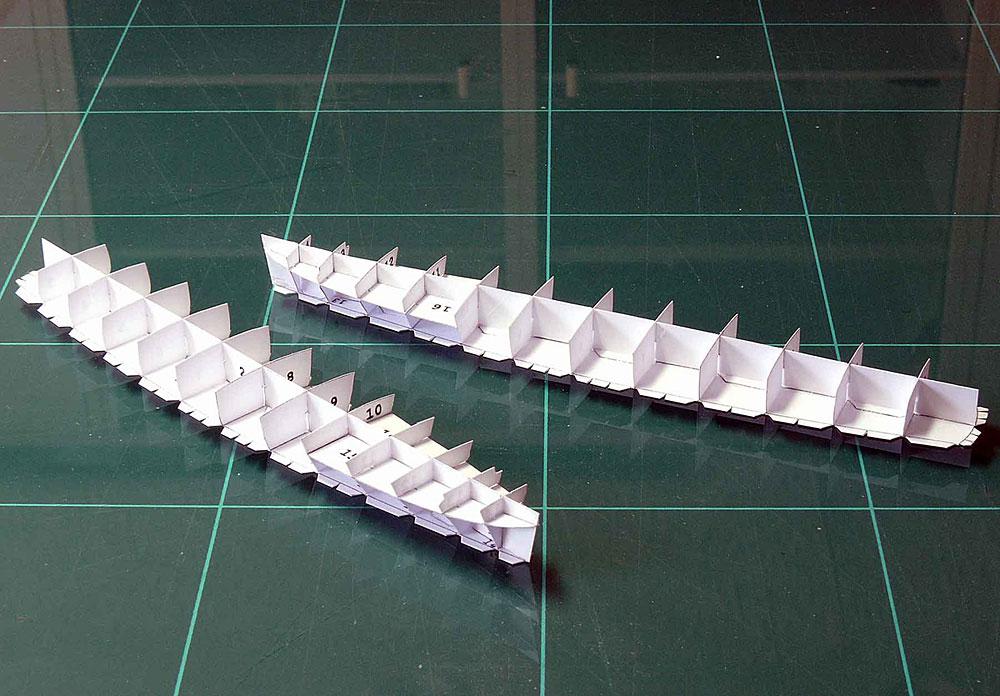 Schnellboote Série S7-S13 de la Reichsmarine 1:250 01-spantengeruest3rkiw